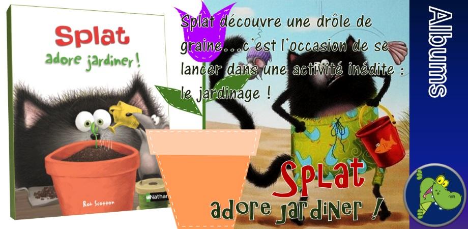 splat.jpg