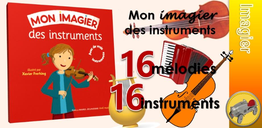 instruments.jpg