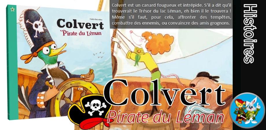 colvert.jpg
